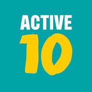 ACTIVE 10