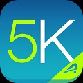Couch to 5k